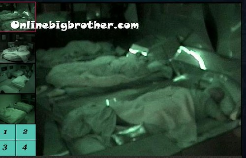 BB13-C2-9-6-2011-8_33_41.jpg | by onlinebigbrother.com