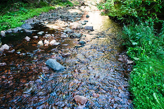 Tischer Creek, Duluth | by Sharon Mollerus