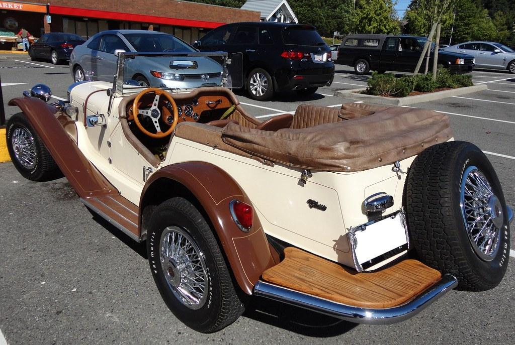 Gazelle 1929 mercedes benz ssk roadster classic motor c for 1929 mercedes benz