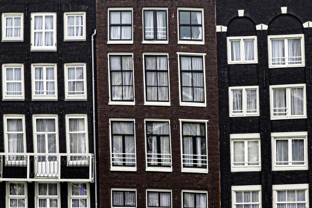 Eos  Apartments Alexandria Va Reviews