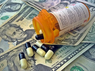 Healthcare Costs | by Images_of_Money