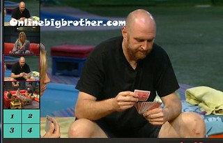 BB13-C3-9-12-2011-11_49_53.jpg | by onlinebigbrother.com