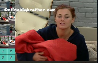 BB13-C4-9-13-2011-1_48_44.jpg | by onlinebigbrother.com