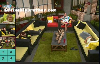 BB13-C4-9-14-2011-1_33_44.jpg | by onlinebigbrother.com