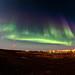 Full Moon Aurora (4)