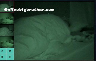 BB13-C2-9-14-2011-4_45_44.jpg | by onlinebigbrother.com