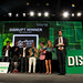 tcdisrupt_flickr-005-3111