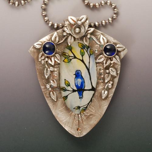 Jewelry Making Ring Blank