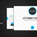 First Point PowerPoint Presentation Template