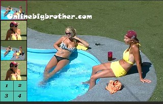 BB13-C2-8-14-2011-3_06_02.jpg | by onlinebigbrother.com