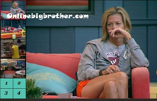 BB13-C2-8-15-2011-6_40_22.jpg | by onlinebigbrother.com