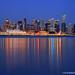 Undeniably Vancouver