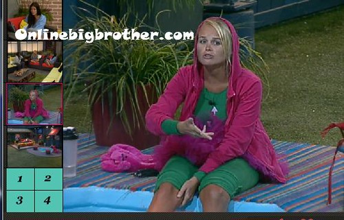 BB13-C3-8-17-2011-3_14_46.jpg | by onlinebigbrother.com