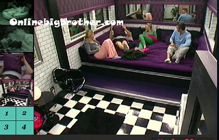 BB13-C4-8-18-2011-1_52_36.jpg | by onlinebigbrother.com