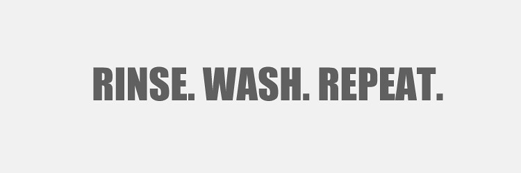 Rinse And Repeat скачать игру - фото 11