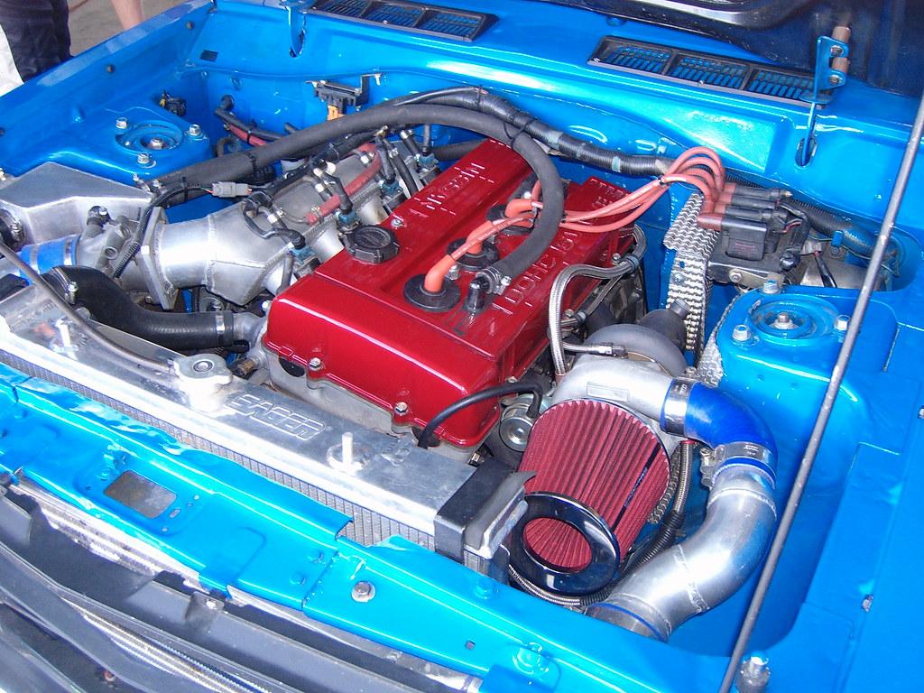 1973 Datsun 1200 Sedan additionally Datsun Bluebird U Coupe additionally 1971 Nissan Datsun moreover 1970 Datsun 1200 Coupe Sunny additionally Volvo Amazon Coupe Custom. on datsun 1200 coupe