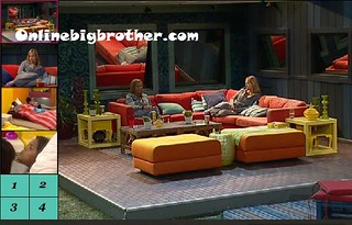 BB13-C2-8-20-2011-8_23_00.jpg | by onlinebigbrother.com