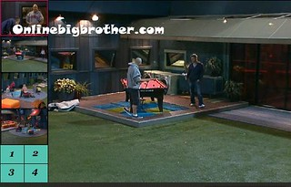 BB13-C2-8-22-2011-12_35_48.jpg | by onlinebigbrother.com