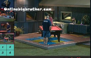 BB13-C4-8-23-2011-12_49_02.jpg | by onlinebigbrother.com
