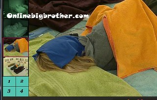 BB13-C3-8-23-2011-5_26_27.jpg | by onlinebigbrother.com