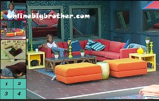 BB13-C1-8-24-2011-8_45_43.jpg | by onlinebigbrother.com