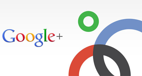 Google+ | by Magnet 4 Marketing dot Net