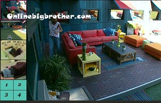 BB13-C2-8-24-2011-8_55_43.jpg | by onlinebigbrother.com