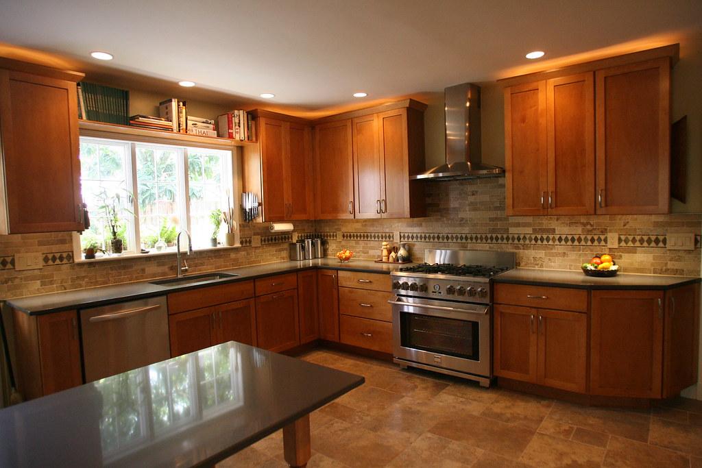 ... Kitchen Remodel   Washington, DC | By SignatureKAB
