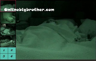 BB13-C2-8-26-2011-7_30_03.jpg | by onlinebigbrother.com