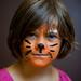 Portrait#11