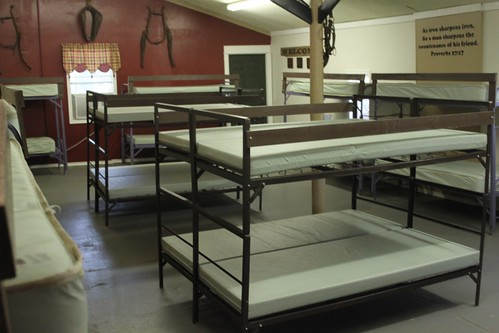 Bunk Beds West Portland