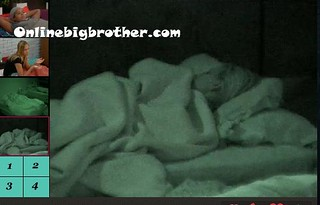 BB13-C4-8-29-2011-2_08_42.jpg | by onlinebigbrother.com