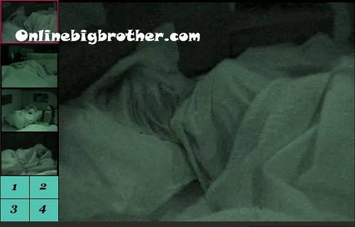 BB13-C2-8-29-2011-3_45_22.jpg | by onlinebigbrother.com