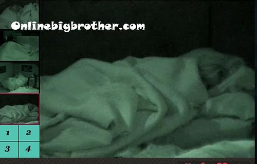 BB13-C4-8-29-2011-7_07_26.jpg | by onlinebigbrother.com