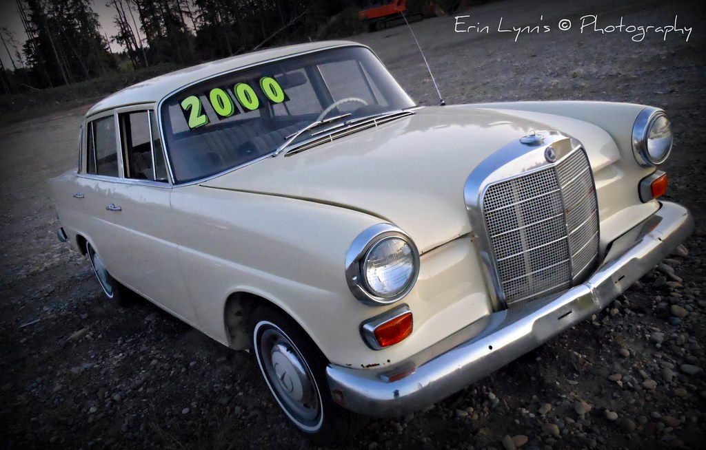 1965 mercedes benz 190 d my pictures are copyrighted for 1965 mercedes benz