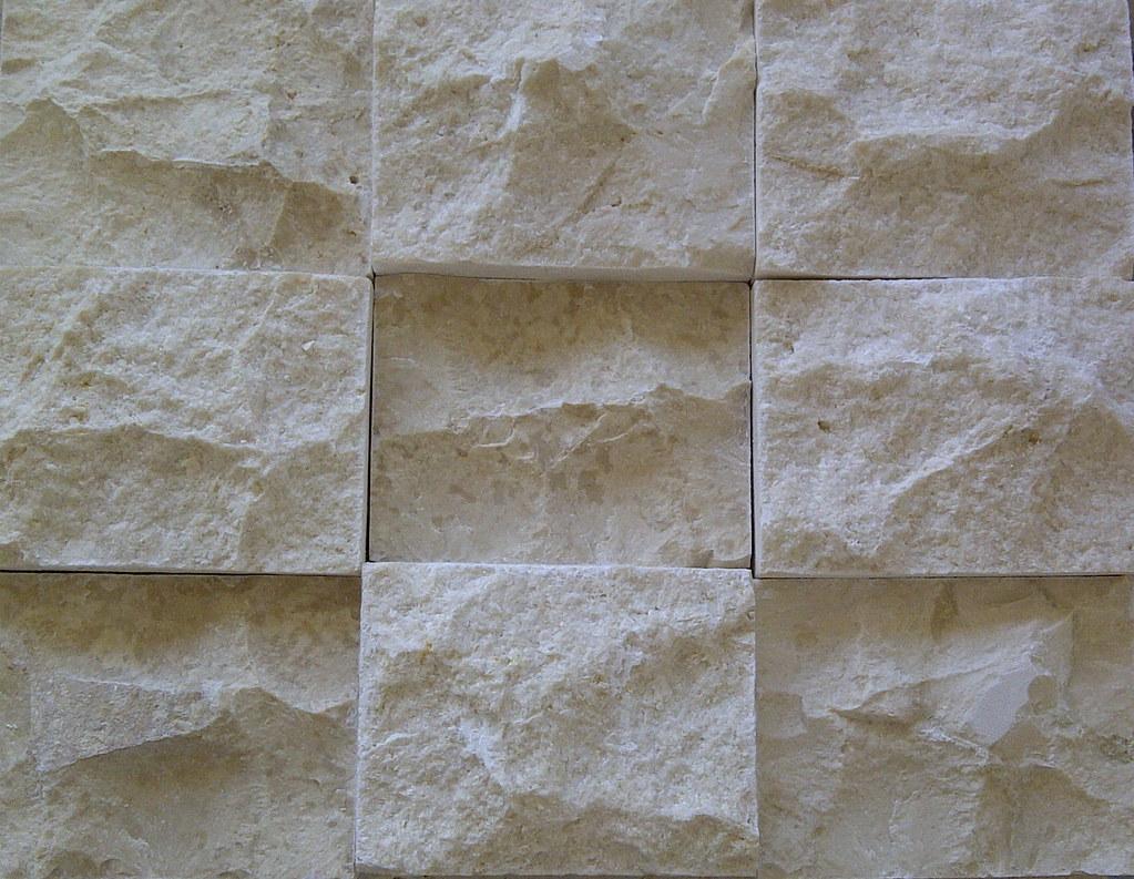 """crema maya 3"""" x 5""""   Espacio Canteras   Flickr"""