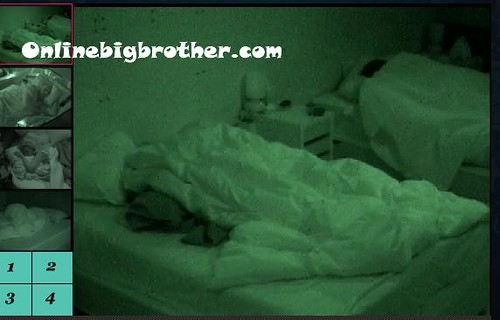 BB13-C2-9-3-2011-2_41_48.jpg | by onlinebigbrother.com