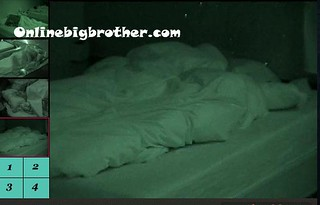 BB13-C4-9-3-2011-7_17_27.jpg | by onlinebigbrother.com