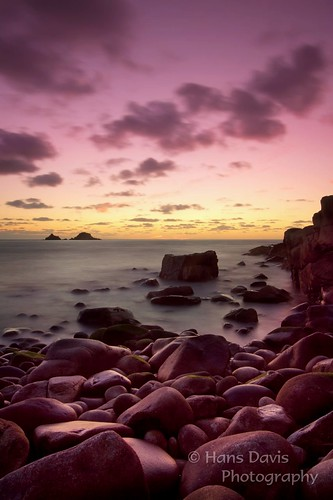 Porth Nanven | by Sadloafer