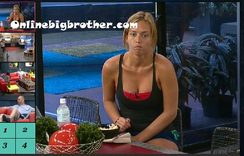BB13-C2-9-4-2011-10_38_59.jpg | by onlinebigbrother.com