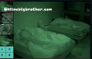BB13-C2-9-5-2011-8_23_49.jpg | by onlinebigbrother.com