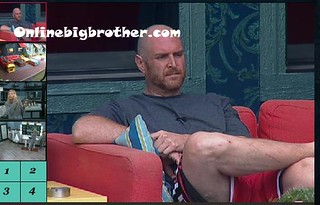 BB13-C2-9-5-2011-9_38_49.jpg | by onlinebigbrother.com