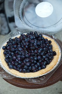 Monica S Pies Food Network