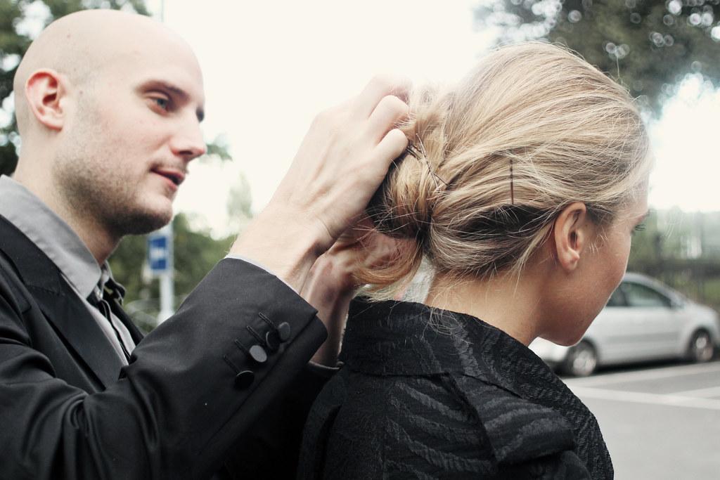 Dating efter skilsmässa