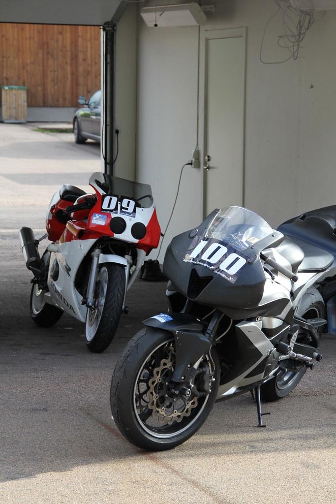 Racing4Fun Isenkram | Flickr