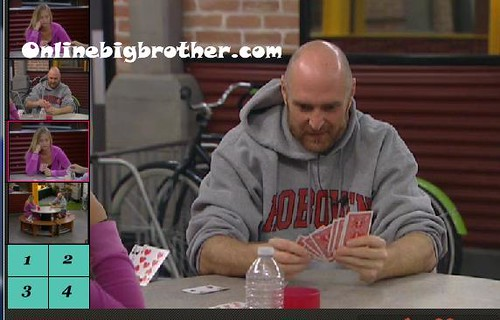 BB13-C3-9-8-2011-11_40_38.jpg | by onlinebigbrother.com
