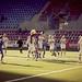 Eskilstuna United DFF - Linköping Kenty DFF 5-0 #03