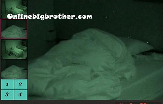 BB13-C1-9-12-2011-9_49_53.jpg | by onlinebigbrother.com