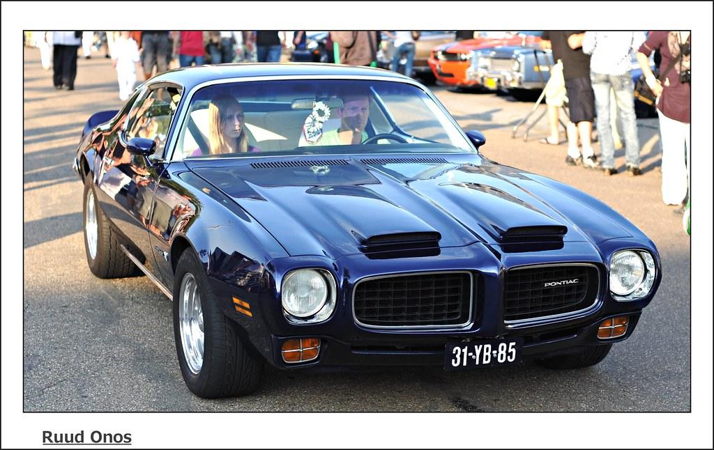 31 yb 85 pontiac firebird formula 400 1973 ruud onos flickr