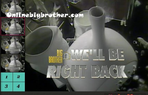 BB13-C1-9-13-2011-1_39_44.jpg | by onlinebigbrother.com
